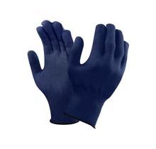 Thermo Insulator handschoenen Ansell