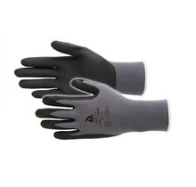 Handschoenen Pro-nitril foam