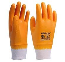 Handschoenen Novalite + boord
