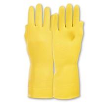 Handschoenen KCL super 701 (1)