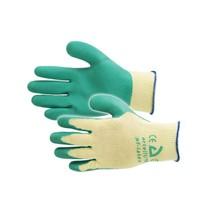 Handschoenen Pro latex heavy