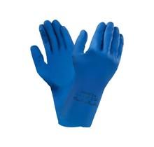 Handschoenen Ansell (1)