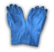 Handschoenen DPL nova 40 food