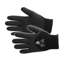 Handschoenen Pro Ice