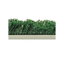 Decoratie Divider Greenery Cypres