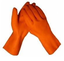 Handschoenen Mapa 299