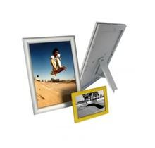 Kliklijst Opti frame 25mm met standaard