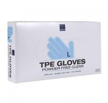 Handschoenen - TPE (200 stuks)
