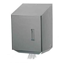 Papierdispenser MIDI Santral classic CEU 1e