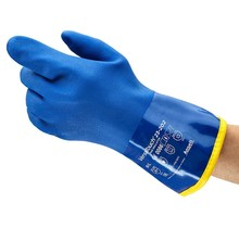 Handschoenen Winter Ansell Versatouch p56B insulator