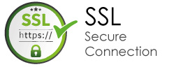 SSL-certificaat