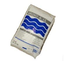 broxo onthardingszout baal a 25 kg