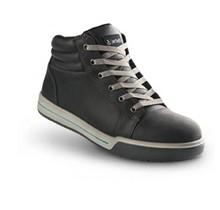 Werkschoenen Artelli pro-sneaker S3
