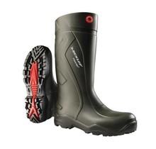 Laarzen Dunlop +