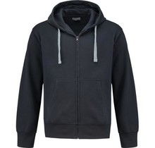 Outfitters Hooded Sweatvest