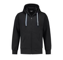 Outfitters Hooded Sweatvest Uni Workman