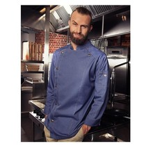 Colbert Chef Jacket Jeans 1892 Tennessee