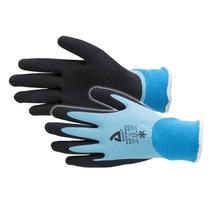 Handschoenen Pro water grip winter