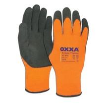 Handschoenen nitrile -lite Oxxa