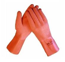 Handschoenen Mapa Harpon 321