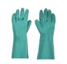 Handschoenen DPL nitril extra lang