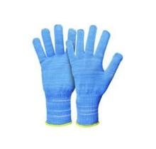 Handschoen Snijvast Cutfood 5