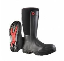 Laarzen Dunlop Snugboot Workpro  S5