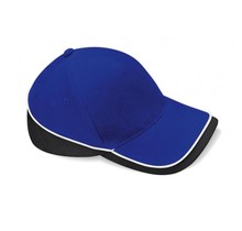 Basebalcap Teamwear Competition