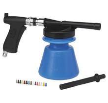 Ergo Foam sprayer met lans 1/2