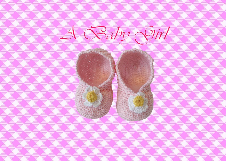 Bellenblaas It's a girl met tekst naar wens