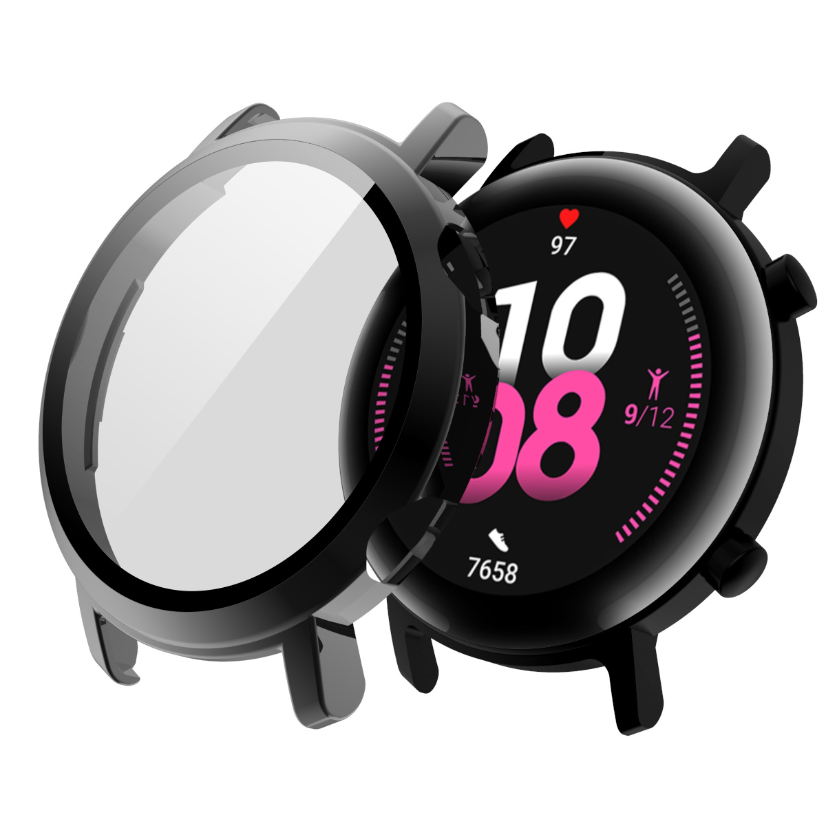 Huawei Watch Accessoires