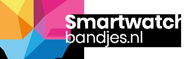 YONO Smartwatch bandjes