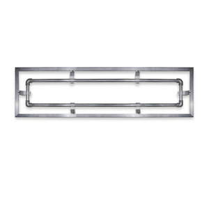 Los frame t.b.v spandoek met blind spandoekfame