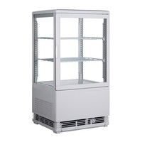 RT-85L Show Case | FREE SHIPPING