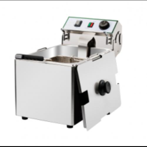 Electric Fryer Single | EFX-171