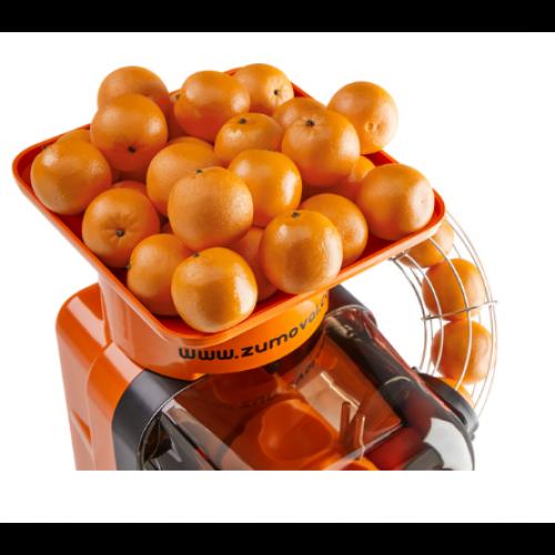 Zumoval Automatic Orange Juicer Zumoval / Z Minimatic | FREE SHIPPING