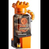 Automatic Orange Juicer Zumoval / Z Minimatic | FREE SHIPPING