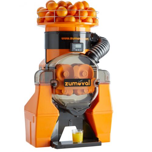 Zumoval Automatic Orange Juicer FREE SHIPPING