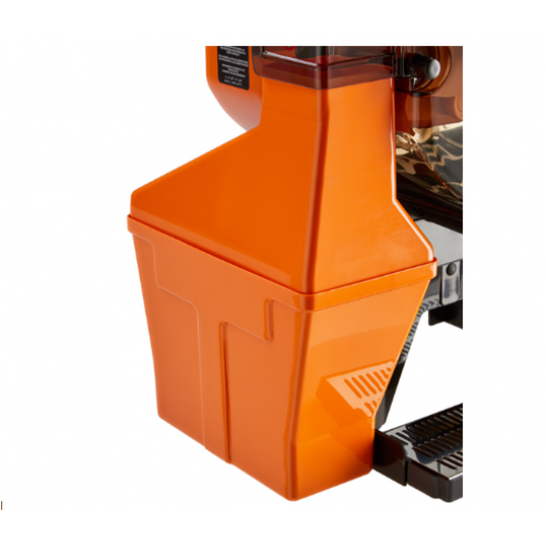 Zumoval Automatic Orange Juicer / TOP-SELF / FREE SHIPPING