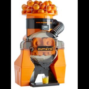 Zumoval Automatic Orange Juicer | FREE SHIPPING