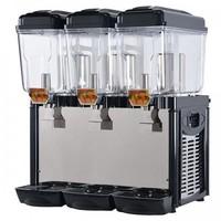 Juice Dispenser FREE SHIPPING