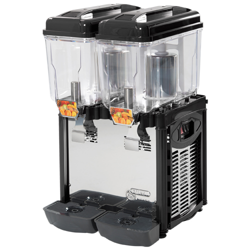 COFRIMELL Juice Dispenser FREE SHIPPING