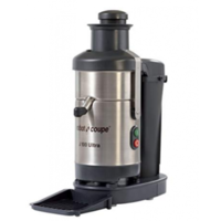 Automatic Juicer Extractor J100 | FREE SHIPPING