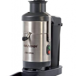 Robot Coupe Automatic Juicer Extractor J100 | FREE SHIPPING
