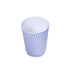 Ripple Cup 12 oz - 500 pieces