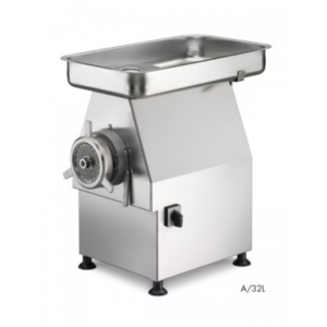 La Minerva Meat Mincer La Minerva 32 (Single Phase) | FREE SHIPPING