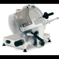 OMEGA Slicer GLT300 | FREE SHIPPING