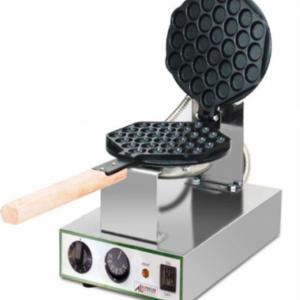 Alphalux Waffle Maker WF-01R-E