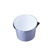 Paper Soup Bowl - 400 ml - 1000 pieces
