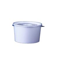 Paper Soup Bowl - 750 ml - 600 pieces